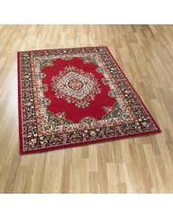 Shiraz Medium Rug