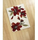 Vintage Flora Rug