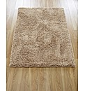 Chicago Supersoft Shaggy Rug