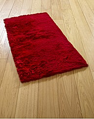 Shimmer Supersoft Large Rug