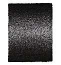 Graduated Jazz Shaggy Large Rug