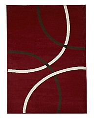 Abbey Wave Rug