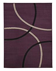 Abbey Wave Large Rug