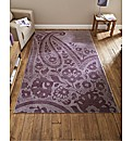 Arabelle Carved Rug