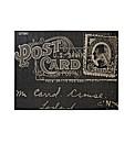 Postcard Flatweave Rug