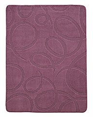 Sienna Machine Washable Rug