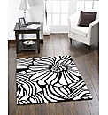 Amelia Wool Rug
