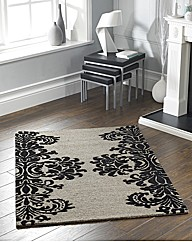 Anabelle Large Wool Rug