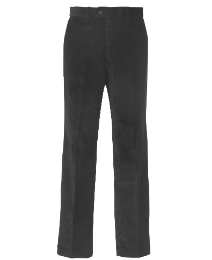 PremierMan Stretch Cord Trousers 29in
