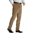 PremierMan Stretch Cord Trousers 31in