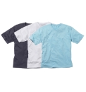 Premier Man Pack of 3 V Neck T-Shirts
