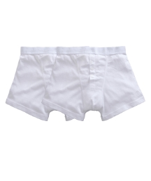 Pringle Pack Of Two Boxer Shorts