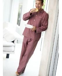 Southbay Plain Pyjamas
