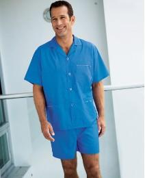 Southbay Pyjama/Shorts Set