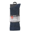 Morley Pack Of 3 Super SoftGrip Socks