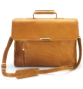 Woodland Briefcase