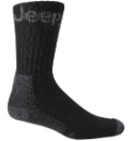 Jeep Pack of 3 Terrain Socks