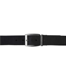 Reversible Casual Jeans Belt