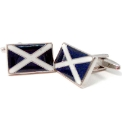 Pair of St Andrews Cufflinks