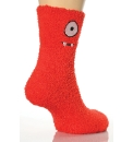 Kids Yo Gabba Gabba Muno Pack 2 Socks