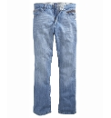 Union Blues Denim Jeans 31ins