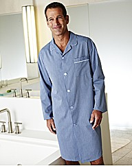 Premier Man Nightshirt