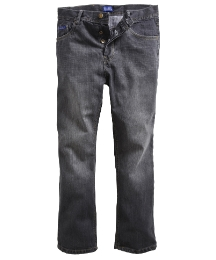 Union Blues Regular Fit Denim Jeans 31in