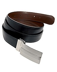 Jacamo Reversible Belt