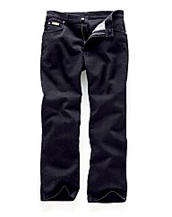Wrangler Texas Stretch Jeans 36 inches