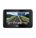 TomTom GO 1000 EU Live