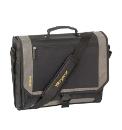 XL Citygear Messenger Laptop Case