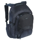 Classic 15.4in Laptop Backpack