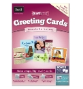 CraftArtist Greeting Cards