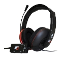 Turtle Beach Headset for PS3