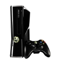 XBox 360 250GB Console
