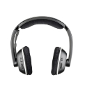 Gamecom XBox 360 Wireless Headset