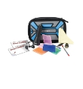 3DS Pro Accessory Pack