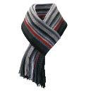 Stripe Scarf