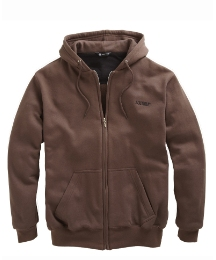 Southbay Unisex Hooded sweatshirt
