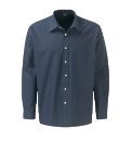 Premier Man Long Sleeve Classic Shirts