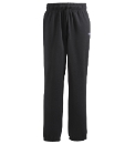 Southbay Unisex Jogging Pant 29in & 31in