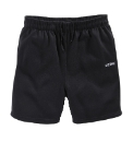 Southbay Unisex Leisure Shorts