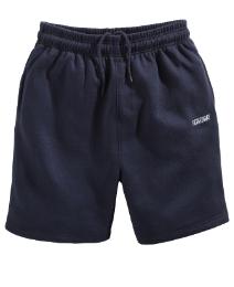 Southbay Unisex Leisure Shorts