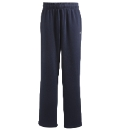 Southbay Leisure Trousers 29 ins