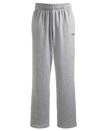 Southbay Leisure Trousers 31in