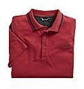 Southbay Unisex Short Sleeve Polo Shirt