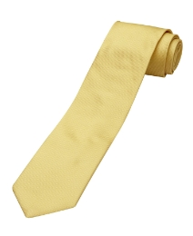 Double Two XL Tie