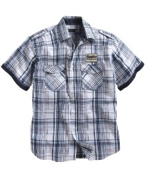 Southbay Short Sleeve Shirt