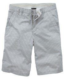 Southbay Stripe Shorts