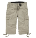 Southbay Cotton 3/4 Pants